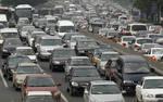 中国 交通 2008.7.9.jpg