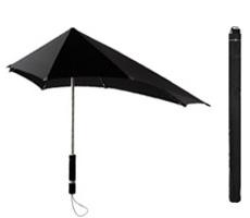 傘 センズ アンブレラ.jpg